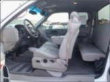 Used 2001 Ford F-150 New Bern NC - by EveryCarListed.com