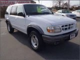 Used 2001 Ford Explorer New Bern NC - by EveryCarListed.com