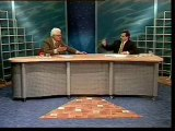 DİYALOG PROGRAMI - OKTAY SİNANOĞLU (03.02.2001) ( 2 )