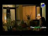 Zip Bus Chup Raho Episode 2 - 4