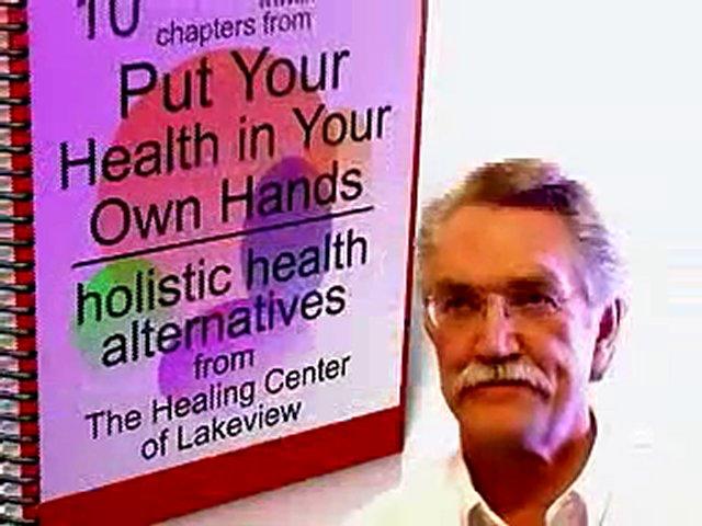 holistic health Detroit 003