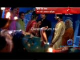 Tere Liye [Episode-164]- 31st january 2011 Part4
