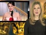 Oscars 2011 Best Actress Nominees: Natalie Portman, ...