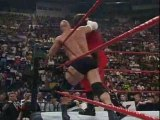 WWF King of the Ring 1998 Part 10