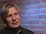 Bernd Pulch - Die Bilderberger 7