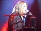 Jordan Chevallier - Fin