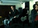 The Jim Jones Revue - High Horse (Official Video)
