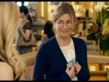 Watch Jennifer Aniston in JUST GO WITH IT - In Theaters 2/11
