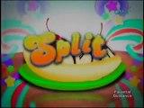 Bubble Gang Kin-Z: Split