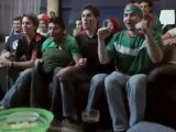 Volkswagen: Match Viewing parties w/ Ramon Ramirez