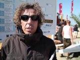 Kiteboarding World Tour 2010 - PKRA Highlights