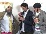 Jugtar - Hari Dhillon Interview UK AMA 2010
