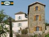 Achat Vente Maison  Saint Martin de Valgalgues  30520 - 460