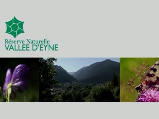 Réserve Naturelle Vallée d'Eyne