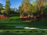 Tiger Woods PGA Tour 12 Caddie Trailer