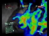 VidéoTest(Beta) Du Multi De Crysis 2 Sur Xbox360