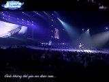 [Vietsub+Kara]SS2-DVD01-12.Soul.s-u-j-u.net