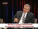 Türk Kahvesi - Turan Kıratlı _10
