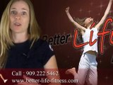 Weight Loss Boot Camp - Fitness Boot Camp Redlands CA  1 FR