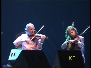 THE CHIEFTAINS.LORCA.ESPIRELIA 2006.   K.F.