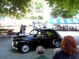 allevard  retro automobile 10-09-05 (24)
