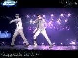 [Vietsub+Kara]SS2-DVD01-13.Beautiful.s-u-j-u.net