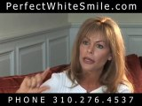 "Lisa Asks Dr. David Frey D.D.S. for a ""Hollywood Smile"""