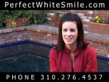 Paulette Wanted Perfect White Teeth and Dr. David Frey ...