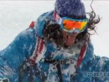 Backcountry Shred-Fest with Poor Boyz Productions