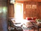 Gîtes et chambres d'hôtes Guérande