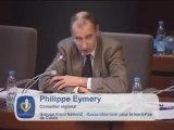 31-01-11 - 5 - Ph. Eymery sur la pharmacopée traditionnelle