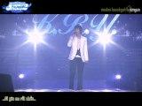 [Vietsub+Kara]SS2-DVD01-18.Heartquake.s-u-j-u.net