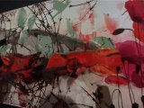 Territoire du 21 janvier 2011 - expositions musées