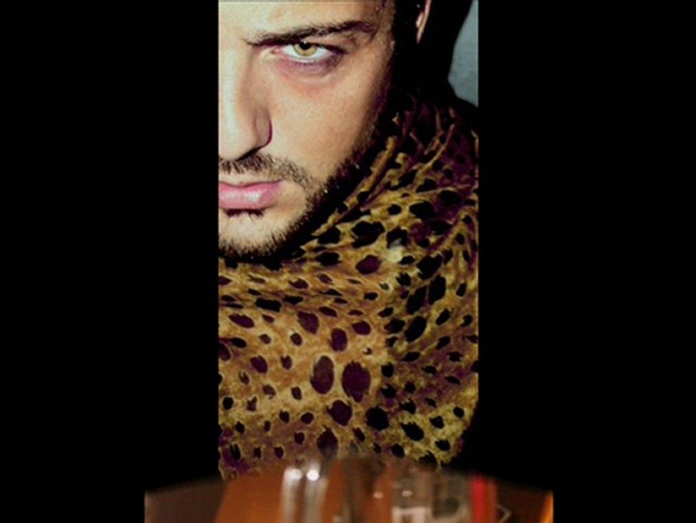 Tolga Tabu - Ayrı ( Yeni şarkı / 02.02.2011)