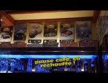 Z au 14e Monte Carlo Historique 2011 VALENCE VALENCE
