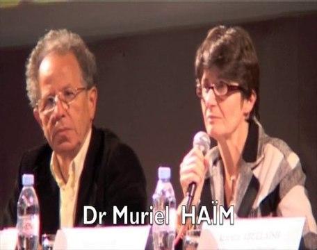 Rencontres pour la Paix 2010 - Pax Medicalis