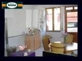 Achat Vente Maison  Ambérieu en Bugey  1500