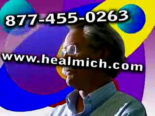 holistic health Detroit 012