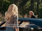Hell Driver - Bande-Annonce / Trailer [VOST|HD]