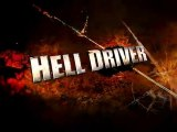 Hell Driver - Trailer / Bande Annonce [VF-HD]