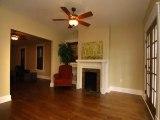 Homes for Sale - 507 Delta Ave - Cincinnati, OH 45226 - Michael Endres