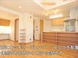 神奈川県横浜市 H邸 完成  マツミハウジング