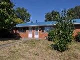 Homes for Sale - 3117 3119 Roosevelt Blvd - Middletown - South, OH 45044 - Robert Rait