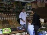 Maroc - المغرب  Maroc - France 5 - 2/ 4 : Marocunivers.com