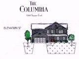 Homes for Sale - 8804 Cypress Hill Dr - Fairfield Twp., OH 45011 - Douglas Rais