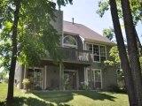 Homes for Sale - 9182 Symmes Landing Dr - Loveland, OH 45140 - Barbara Greenberg