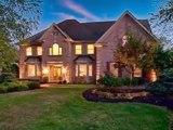 Homes for Sale - 8249 Glenmill Ct - Cincinnati, OH 45249 - Debra Wright