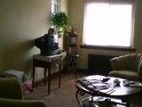 Homes for Sale - 1714 Dale Rd - Cincinnati, OH 45237 - Freda Allen
