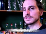 Denver Head Shop - Pipes, Water Pipes, Vaporizers!