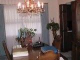 Homes for Sale - 10245 Maria Ave - Cincinnati, OH 45231 - Barbara Dalrymple